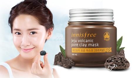 Produk skincare korea untuk kulit kering