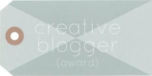 creative-blogger-award_zpstzsdftsv