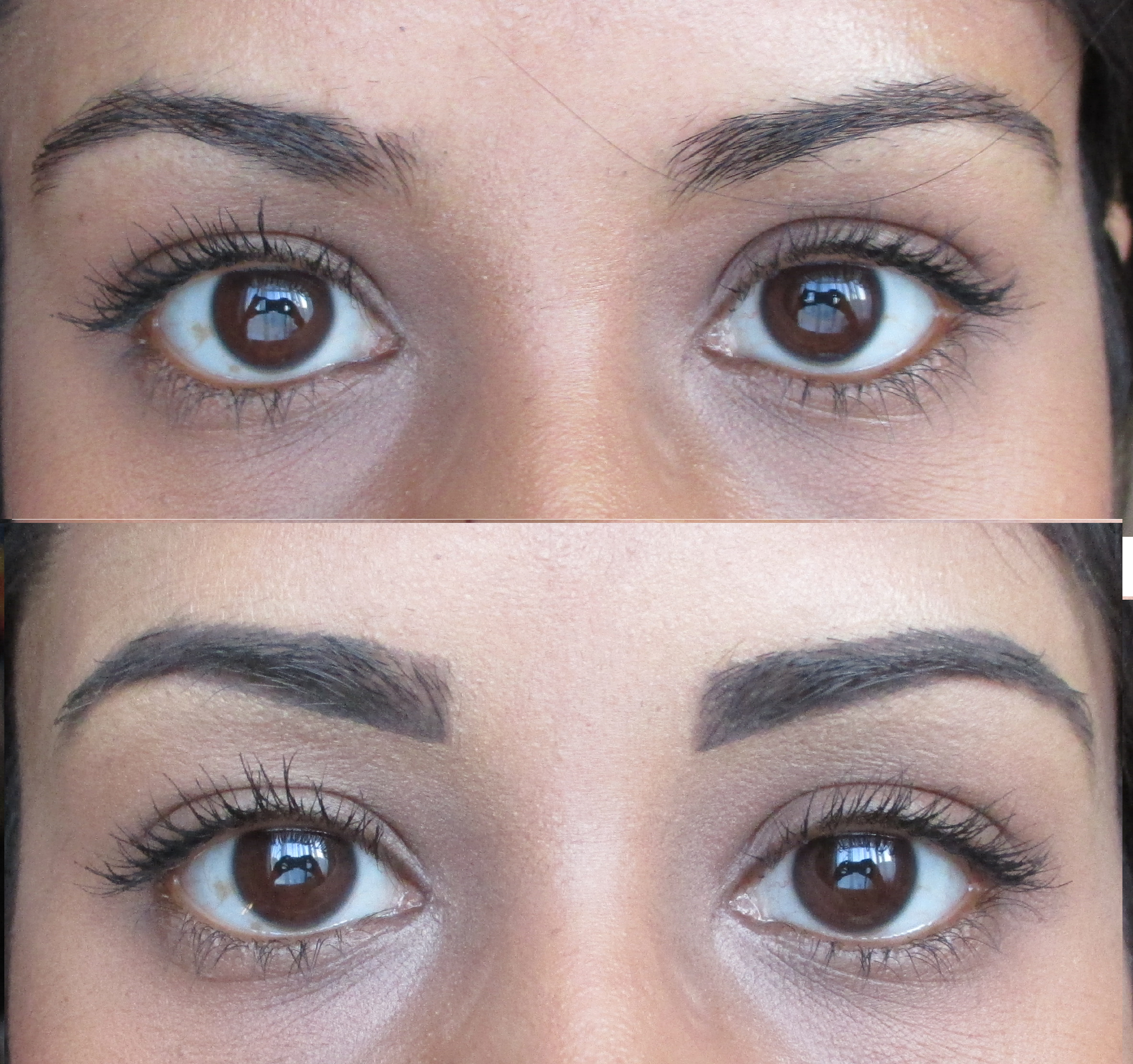 Dipbrow Pomade by Anastasia Beverly Hills #16