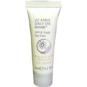 Liz-Earle-Daily-Eye-Repair-300x300