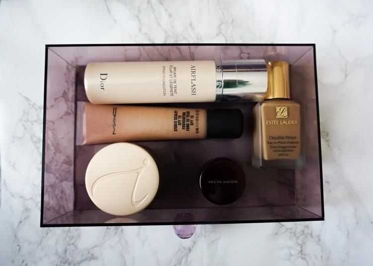 makeupcollection1