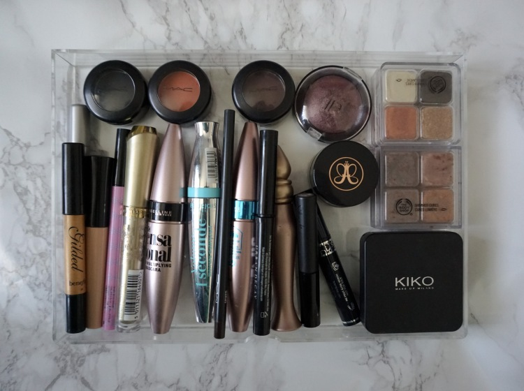 makeupcollection3