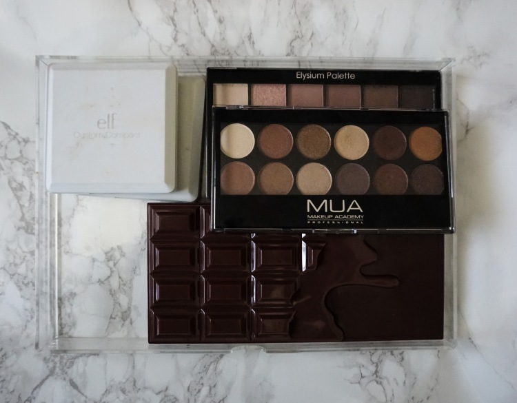 makeupcollection4