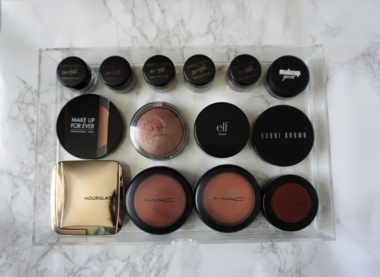 makeupcollection7
