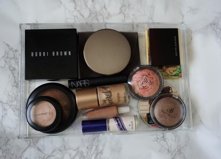 makeupcollection8