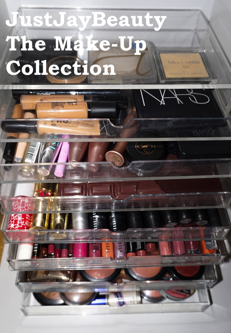 makeupcollectionfull