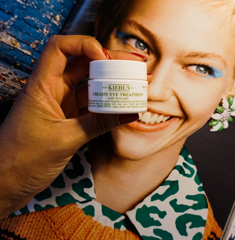 kiehlsavocadoeyetreatment
