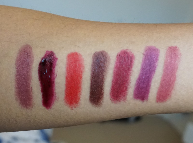 WINTERLIPSTICKSWATCH