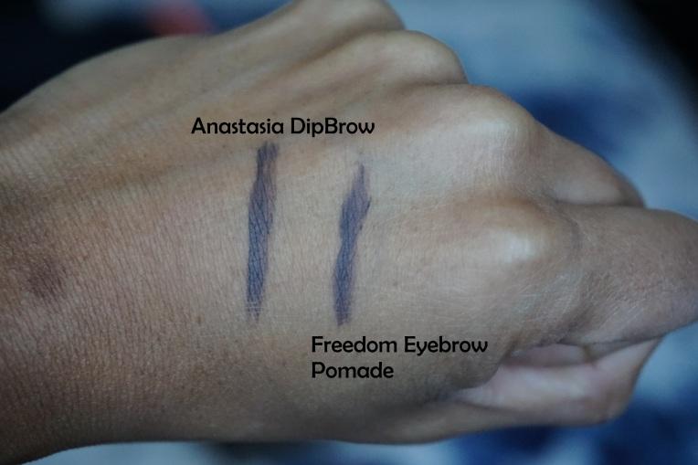 freedomvsanastasiaashbrown